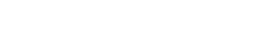 Reverbnation Logo | Brotha James