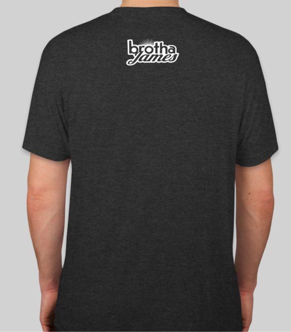 Great Day Shirt | Brotha James